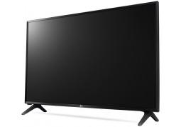 Телевизор LG 32LK500 фото