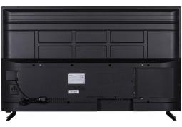 Телевизор BRAVIS LED-32G5000+T2 фото