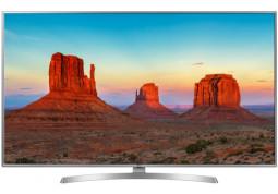 Телевизор LG 43UK6510 43