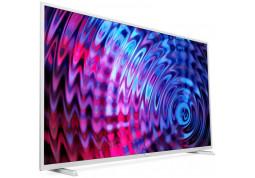 Телевизор Philips 32PFS5823 недорого