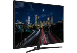 Телевизор Hitachi 50HB5W62 фото