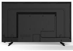 Телевизор MANTA 60LUA58L 60 дешево