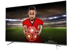 Телевизор TCL 55DP660 в интернет-магазине
