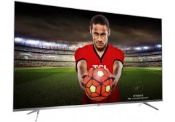 Телевизор TCL 55DP660 дешево
