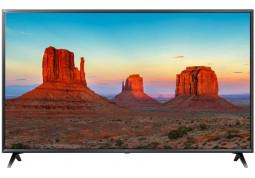 Телевизор LG 55UK6100 55