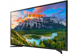 Телевизор Samsung UE-32N5002 - Интернет-магазин Denika