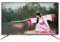 Телевизор Akai UA55EK1100U 55
