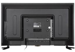 Телевизор Vinga L32FHD21B фото