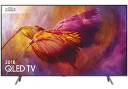 Телевизор Samsung QE-55Q8DNA - Интернет-магазин Denika