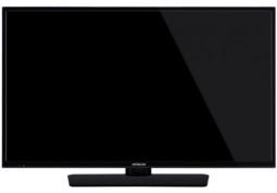 Телевизор Hitachi 43HB4T02