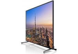 Телевизор Sharp LC-43UI8652E отзывы