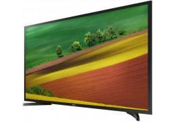 Телевизор Samsung UE-32N4000 - Интернет-магазин Denika