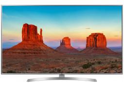 Телевизор LG 55UK6950