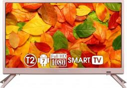 Телевизор Nomi LED-22FTS11