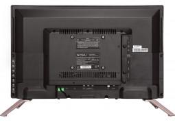 Телевизор Nomi LED-22FTS11 дешево