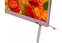 Телевизор Nomi LED-22FTS11 описание