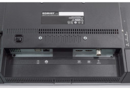 Телевизор Romsat 40FSK1810T2 недорого