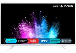 Телевизор Romsat 40FSK1810T2