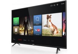 Телевизор TCL 50DP600 в интернет-магазине