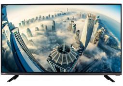 Телевизор BRAVIS LED-24E6000+T2 - Интернет-магазин Denika