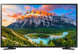 Телевизор Samsung UE-43N5300