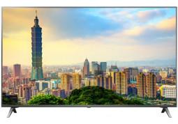 Телевизор LG 55SK8000 55