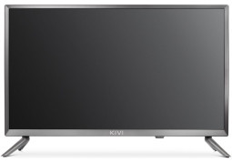 Телевизор Kivi 24HB50BU фото