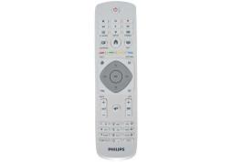 Телевизор Philips 32PFS5603 описание
