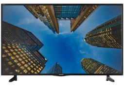 Телевизор Sharp LC-40FG3342E 40 - Интернет-магазин Denika