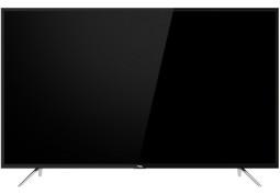 Телевизор TCL U49P6006