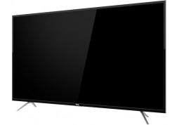 Телевизор TCL U49P6006 отзывы