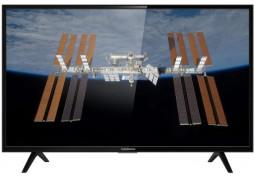 Телевизор Thomson 40FD5406