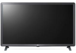 Телевизор LG 32LK615BPLB в интернет-магазине