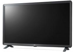 Телевизор LG 32LK615BPLB цена
