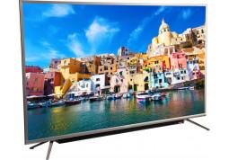 Телевизор Nomi LED-55UTS11 отзывы