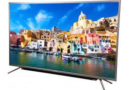 Телевизор Nomi LED-55UTS11 фото