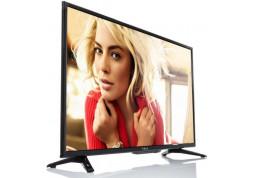 Телевизор Vinga S32HD21B дешево