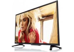 Телевизор Vinga S32HD21B описание