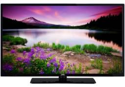 Телевизор JVC LT-40VF42