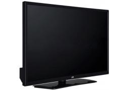 Телевизор JVC LT-40VF42 стоимость