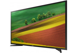 Телевизор Samsung UE-32N4500 - Интернет-магазин Denika