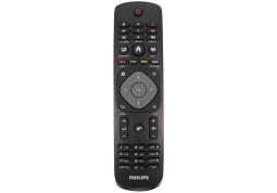 Телевизор Philips 43PFT5503 купить