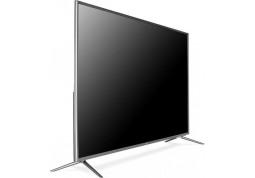 Телевизор Vinga L55UHD20G фото