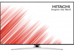 Телевизор Hitachi 49HL15W69