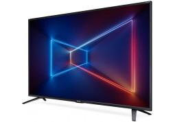 Телевизор Sharp LC-43UI7252E цена