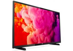 Телевизор Philips 32PHT4503/12 недорого