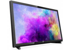 Телевизор Philips 22PFS5403 купить