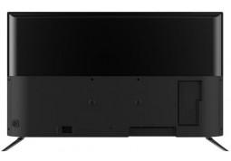 Телевизор Gazer TV32-HS2 32 цена