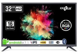 Телевизор Gazer TV32-HS2 32