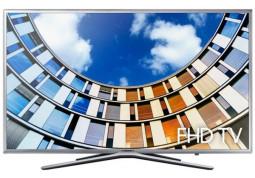 Телевизор Samsung UE-32M5592 - Интернет-магазин Denika